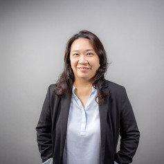 Ms Nellie Lim
