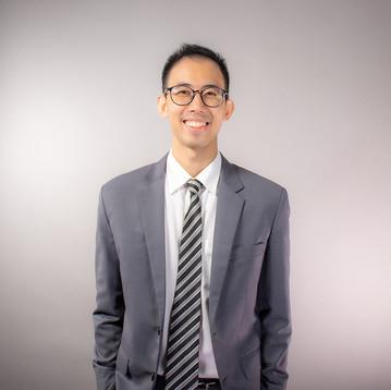 Mr Timothy Seow