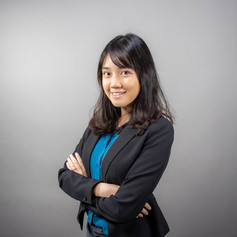 Ms Tay Ju Lyn