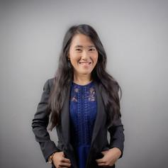 Ms Yong Yen Lu