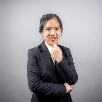 Ms Cheryl Tay Siu Ing