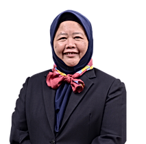 Dr Lili.png