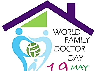 Logo wonca world family day.png
