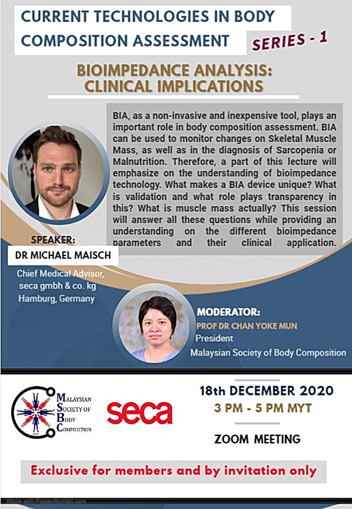 Current technologies - seca 8 Dec 2020.j