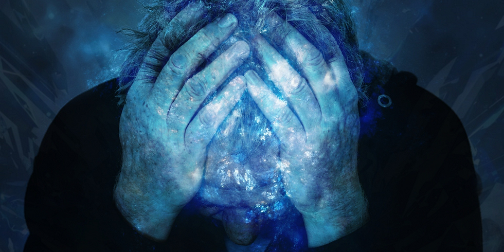 Primary Care Management of Headache in Adults