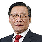 Dr Wee Eng Chye 1.jpg