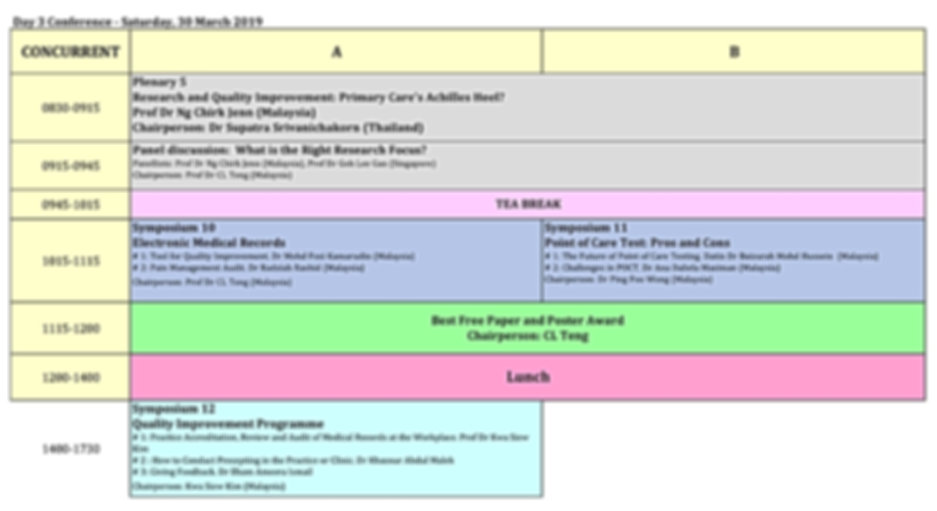 ARPaC2019_programme updt11032019-3.jpg