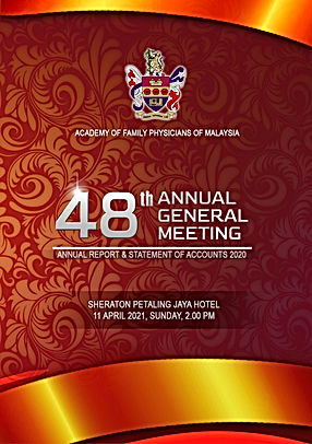 AGM Book Front Cover.jpg