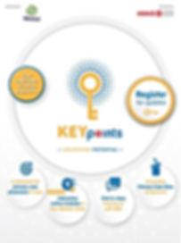 WONCA KeyPointJuly2020.JPG