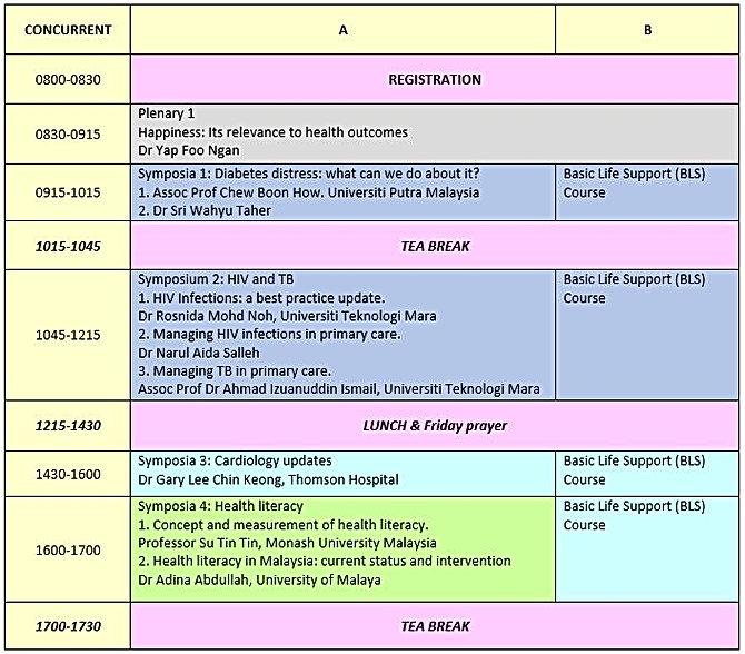 ASM Tentative Programme updt19012020-1.j