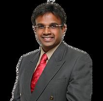 Dr Raj Kumar.png