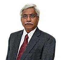 Dr Siva.png