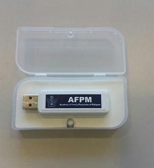 AFPM | PenDrive