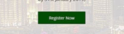 RegisterNow.JPG