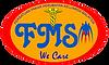 logo-fms-2.png