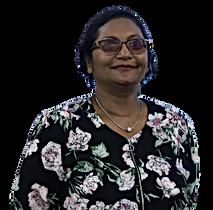 Dr Sasikala.png