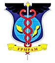 Logo FPMPAM.jpg