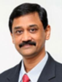 Dr Kaviyarasan updt26072018_edited_edite