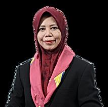 Dr Norsiah ALi.png