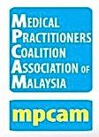 Logo MPCAM.JPG