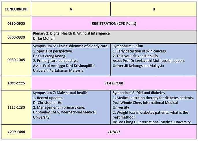 ASM Tentative Programme updt19012020-2.j