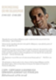 MK Rajakumar1.jpg