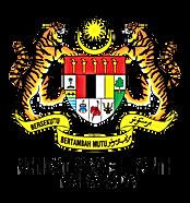 moh logo.png