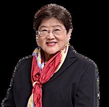Prof Kwa.png