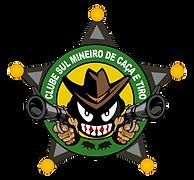 Logo_Clube_Sul_Mineiro_de_Caça_e_Tiro-26