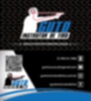 Cartao-Guto-instrutor-de-Tiro.png