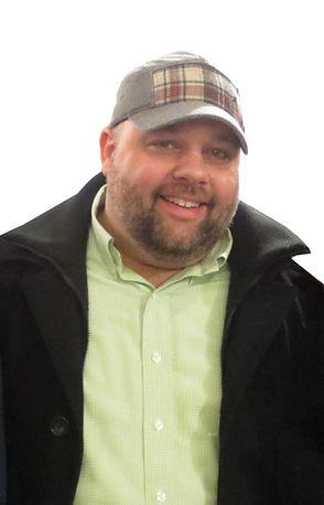 Keith Schmiedlin
