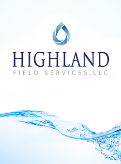HIGHLAND FIELD SERVICES