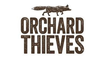 orchard thieves.jpg