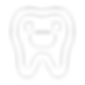 dental icon_3.png