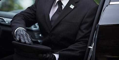 dignity-funeral-director.jpg