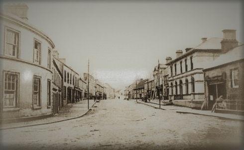 InkedMain Street (756) (Old)_LI.jpg