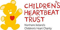 childrens heartbeat trust.jpg