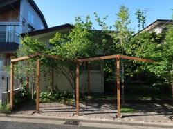 Setagaya Pocket Nursery