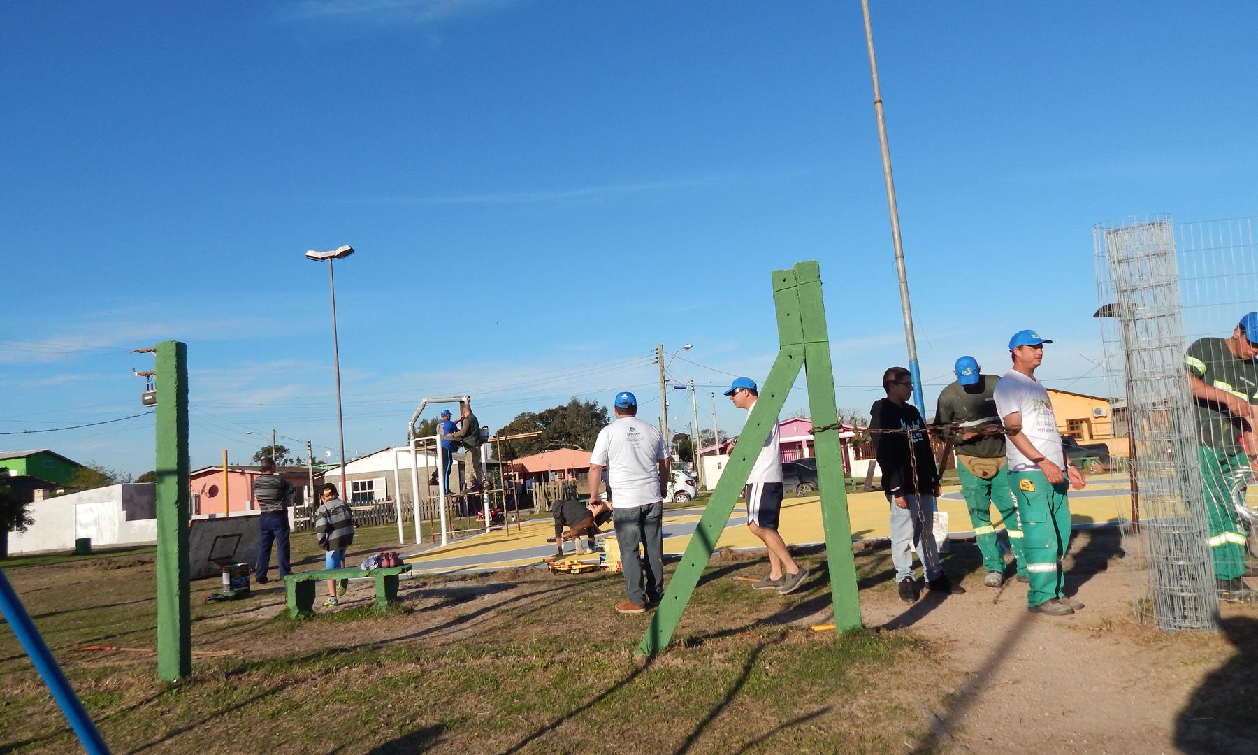 Ação Social Praça da Barra 2018 (301).JP