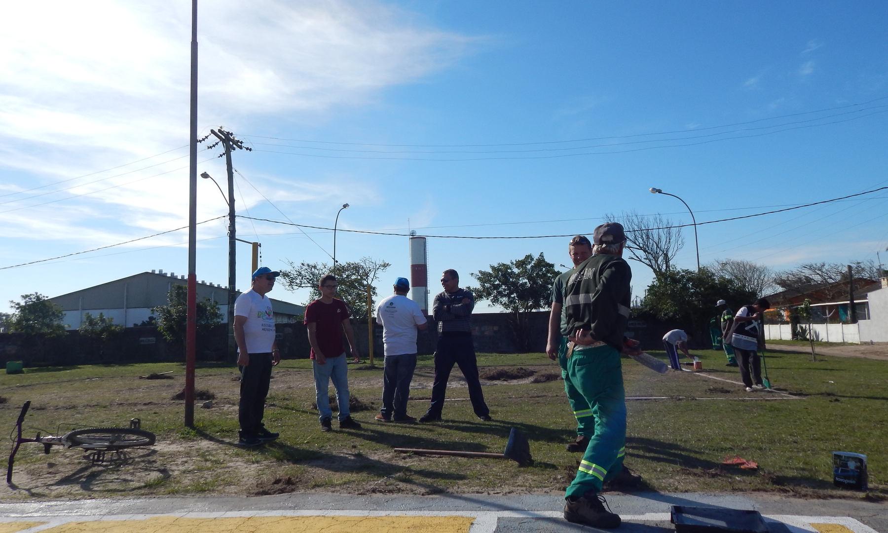 Ação Social Praça da Barra 2018 (229).JP