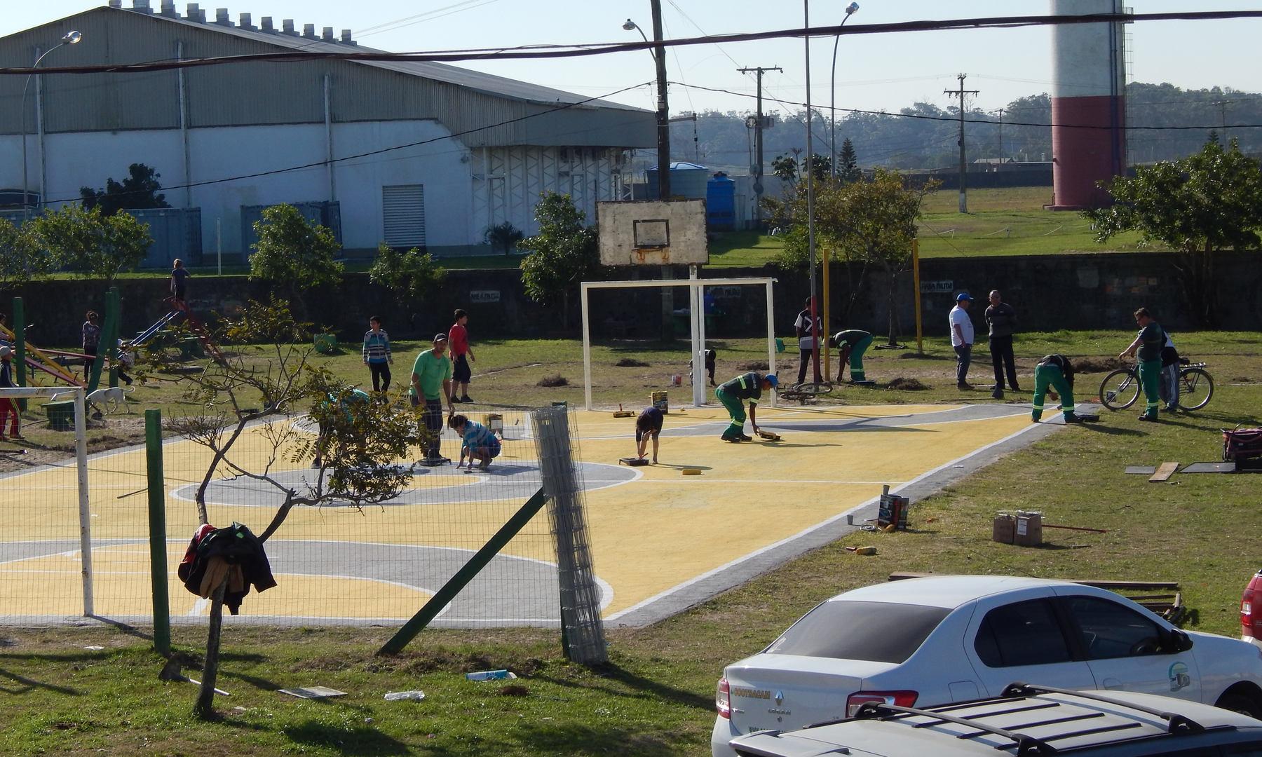 Ação Social Praça da Barra 2018 (241).JP