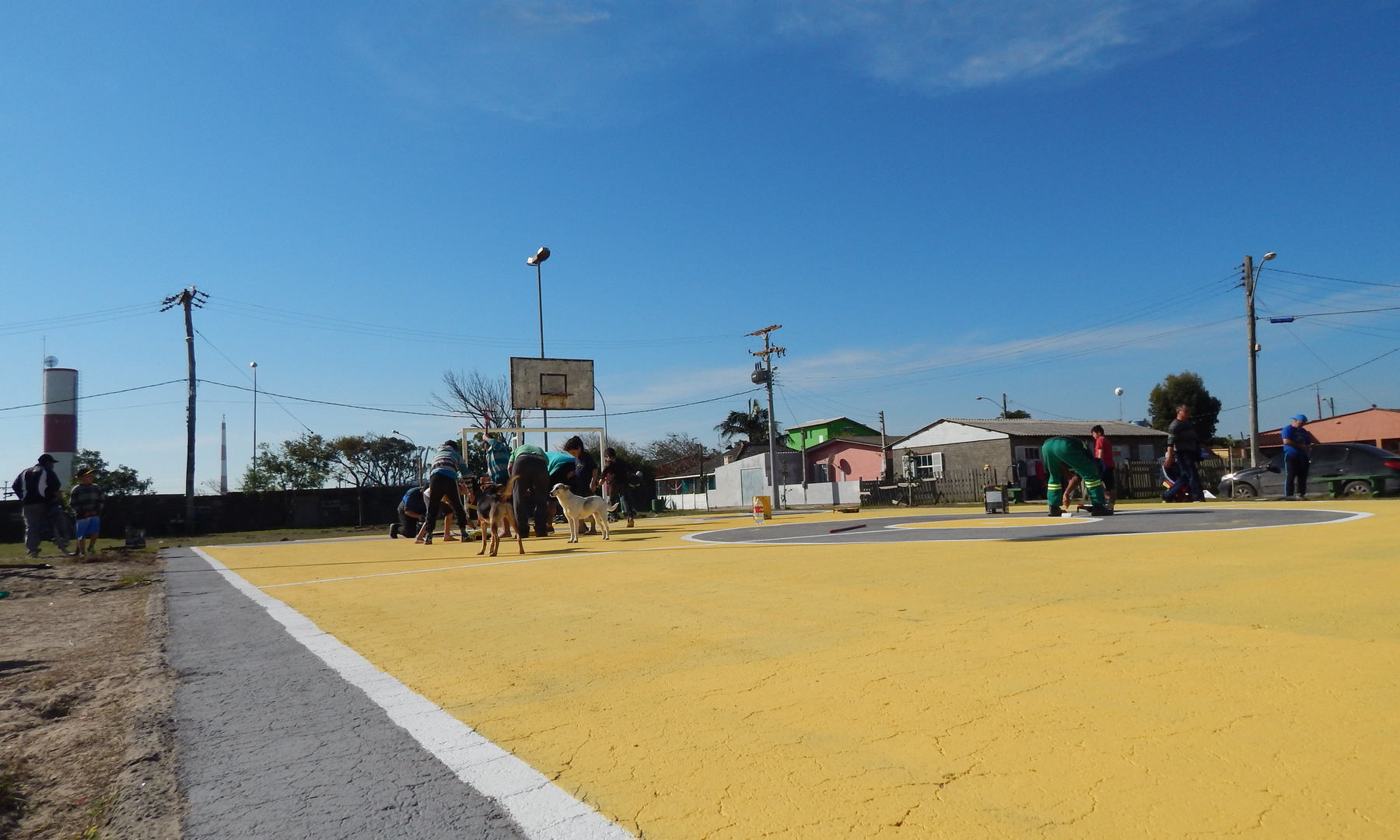 Ação Social Praça da Barra 2018 (207).JP