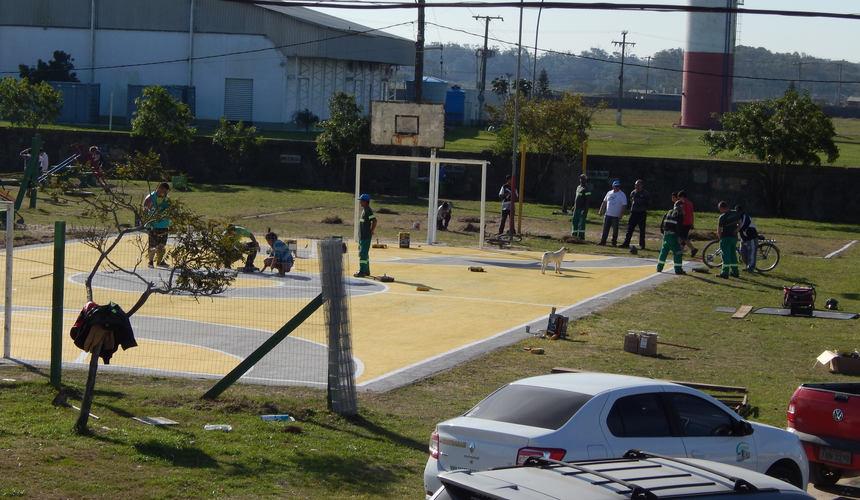 Ação Social Praça da Barra 2018 (239).JP