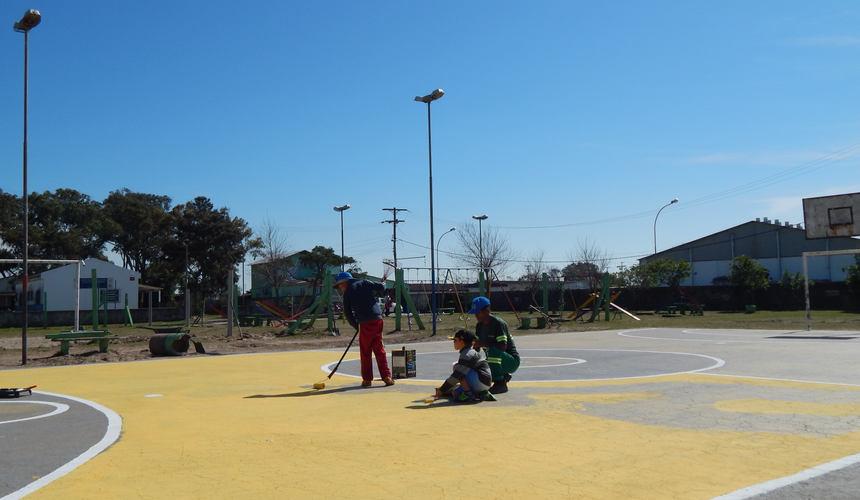 Ação Social Praça da Barra 2018 (149).JP