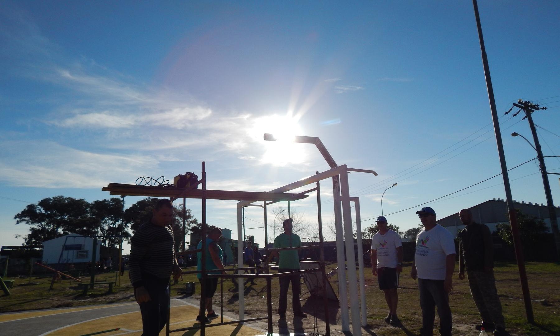Ação Social Praça da Barra 2018 (284).JP