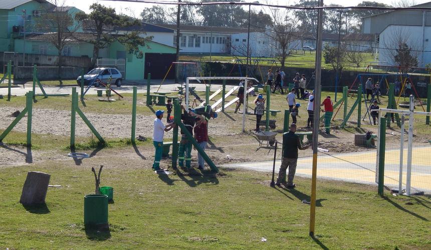 Ação Social Praça da Barra 2018 (240).JP