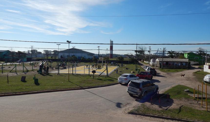 Ação Social Praça da Barra 2018 (234).JP