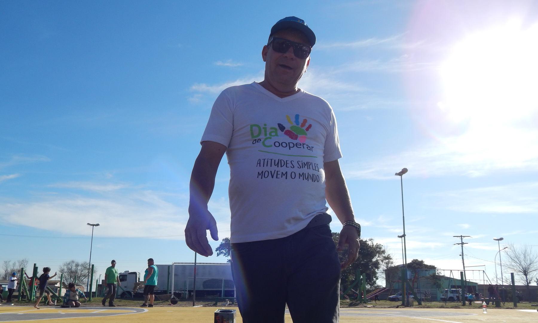 Ação Social Praça da Barra 2018 (258).JP