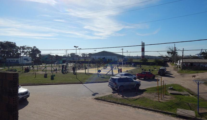 Ação Social Praça da Barra 2018 (236).JP