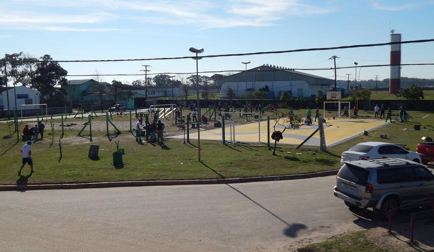 Ação Social Praça da Barra 2018 (243).JP